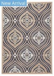 Jaipur Living Belize Talanaga Blz04 Multicolor Area Rug