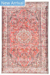 Jaipur Living Boheme Esmerelda Boh03 Pink - Purple Area Rug