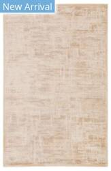 Jaipur Living Fables Lane Fb163 Beige - Gray Area Rug