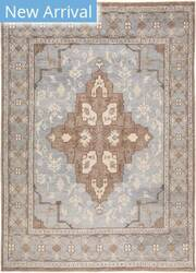 Jaipur Living One Of A Kind Ing-14_i Grey - Grey Area Rug