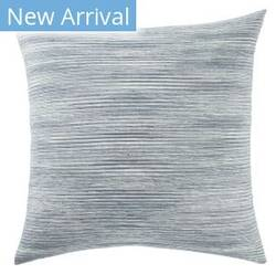 Jaipur Living Mandarina Pillow Galexy Mdr10 Blue - White Area Rug