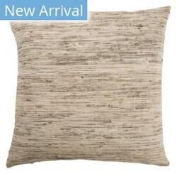 Jaipur Living Mandarina Pillow Sheesha Mdr21 Beige Area Rug