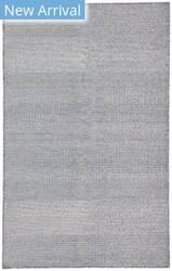 Jaipur Living Poise Glace Poe04 Dark Blue - Ivory Area Rug