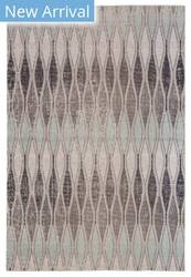 Jaipur Living Polaris Norwich Pol02 Gray - Blue Area Rug
