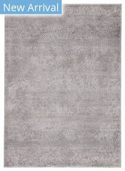Jaipur Living Tresca Comi Trs05 Light Gray Area Rug