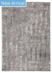 Jaipur Living Tresca Harveaux Trs10 Gray - White Area Rug