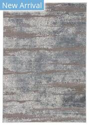 Jaipur Living Tresca Jewlia Trs13 Dark Gray - Blue Area Rug
