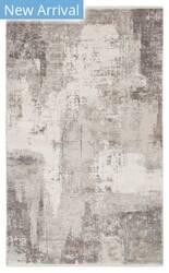 Jaipur Living Wren Skyler Wrn01 Gray - Taupe Area Rug