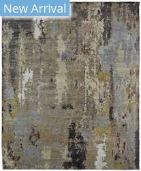 Famous Maker Harmony 100955 Multi Area Rug