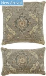Kalaty Bespoke Pillow Pb-130