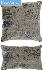Kalaty Bespoke Pillow Pb-776