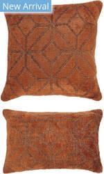 Kalaty Soumak Pillow Pl-195
