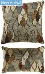 Kalaty Soumak Pillow Pl-795