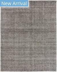 Kalaty Terra Te-660 Earth Heather Area Rug