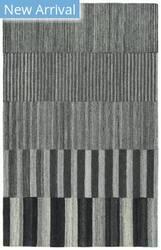 Kaleen Alzada Alz01-38 Charcoal Area Rug