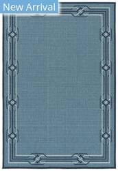 Kaleen Amalie Aml08-79 Light Blue Area Rug