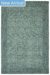 Kaleen Rachael Ray Highline Hgh01-78 Turquoise Area Rug