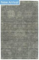 Kaleen Palladian Pdn01-103 Slate Area Rug