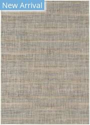 Karastan Elements Fowler Oyster - Oatmeal Area Rug