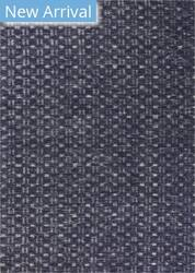 Kas Birch 9257 Denim Blue Area Rug