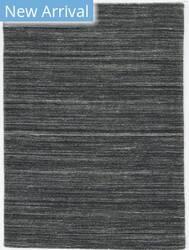 Kas Dune 1952 Charcoal Area Rug