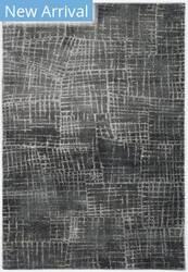 Kas Hue 4716 Grey Area Rug