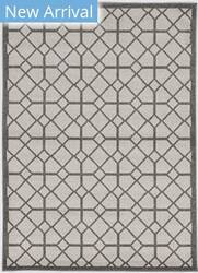 Kas Lucia 2773 Ivory - Grey Scope Area Rug
