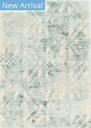 Kas Merino 6703 Ivory-Grey Area Rug