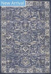 Kas Seville 9459 Denim Area Rug