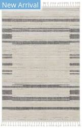 Kas Willow 1106 Ivory Grey Area Rug