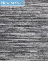 Loloi Brandt Bra-01 Grey - Slate Area Rug