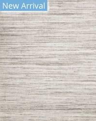 Loloi Brandt Bra-01 Ivory - Oatmeal Area Rug
