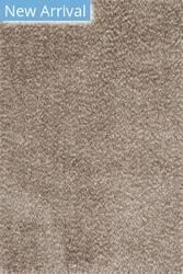 Loloi Callie Shag Cj-01 Light Brown / Multi Area Rug