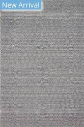 Loloi Cole Col-02 Denim - Grey Area Rug