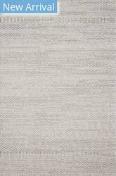 Loloi Cole Col-02 Grey - Bone Area Rug