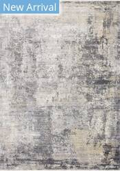 Loloi Gemma Gem-03 Neutral Area Rug