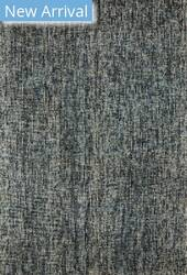 Loloi Harlow Hlo-01 Denim - Charcoal Area Rug