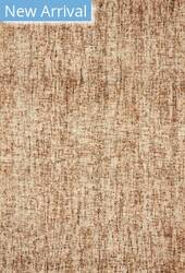 Loloi Harlow Hlo-01 Rust - Charcoal Area Rug