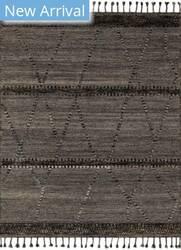 Loloi Iman Ima-04 Grey - Multi Area Rug