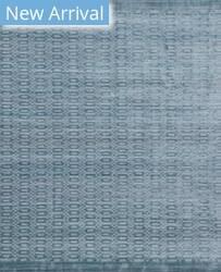 Loloi Lennon Len-01 Ocean Area Rug