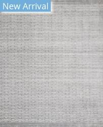 Loloi Lennon Len-01 Silver Area Rug