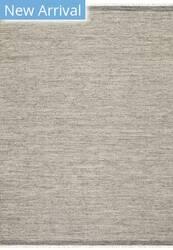 Loloi Omen Ome-01 Grey Area Rug