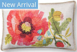 Loloi Pillows P0738 Multi