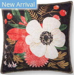 Loloi Pillows P0744 Multi