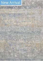 Loloi Pandora Pan-05 Blue - Gold Area Rug