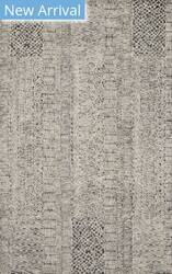 Loloi Peregrine Per-06 Charcoal Area Rug