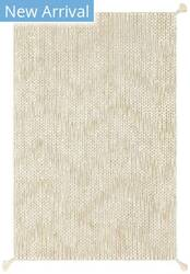 Loloi Playa By Justina Blakeney Ply-01 Lt Grey - Ivory Area Rug