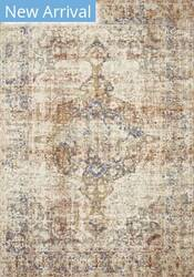 Loloi Revere Rev-01 Multi Area Rug