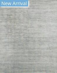 Loloi Robin Rob-01 Mist Area Rug