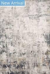 Loloi Sienne Sie-07 Ivory - Granite Area Rug